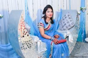 Mauritius-Muslim-Wedding-Photographer-Diksh-Potter (26)