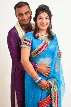 Mauritius-Muslim-Wedding-Photographer-Diksh-Potter (27)