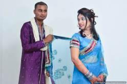 Mauritius-Muslim-Wedding-Photographer-Diksh-Potter (28)