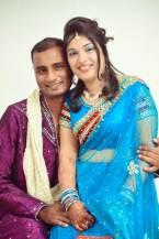 Mauritius-Muslim-Wedding-Photographer-Diksh-Potter (29)