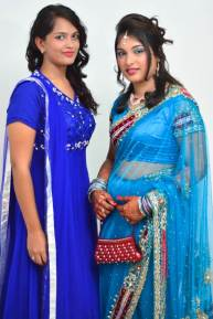 Mauritius-Muslim-Wedding-Photographer-Diksh-Potter (3)