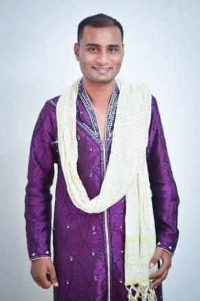 Mauritius-Muslim-Wedding-Photographer-Diksh-Potter (30)