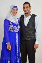 Mauritius-Muslim-Wedding-Photographer-Diksh-Potter (31)