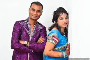 Mauritius-Muslim-Wedding-Photographer-Diksh-Potter (32)