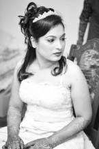Mauritius-Muslim-Wedding-Photographer-Diksh-Potter (37)