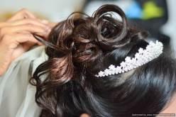 Mauritius-Muslim-Wedding-Photographer-Diksh-Potter (38)
