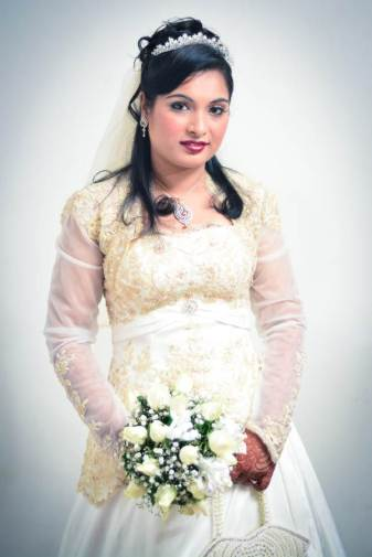 Mauritius-Muslim-Wedding-Photographer-Diksh-Potter (39)