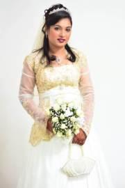 Mauritius-Muslim-Wedding-Photographer-Diksh-Potter (40)