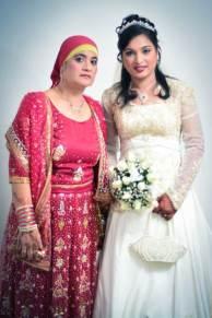 Mauritius-Muslim-Wedding-Photographer-Diksh-Potter (41)