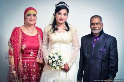 Mauritius-Muslim-Wedding-Photographer-Diksh-Potter (42)