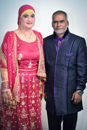 Mauritius-Muslim-Wedding-Photographer-Diksh-Potter (43)