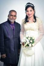 Mauritius-Muslim-Wedding-Photographer-Diksh-Potter (44)