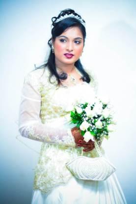 Mauritius-Muslim-Wedding-Photographer-Diksh-Potter (45)