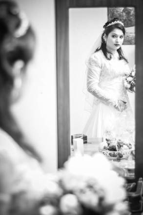 Mauritius-Muslim-Wedding-Photographer-Diksh-Potter (46)
