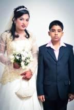 Mauritius-Muslim-Wedding-Photographer-Diksh-Potter (47)