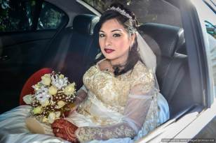 Mauritius-Muslim-Wedding-Photographer-Diksh-Potter (48)