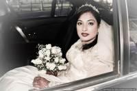 Mauritius-Muslim-Wedding-Photographer-Diksh-Potter (49)
