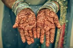 Mauritius-Muslim-Wedding-Photographer-Diksh-Potter (5)