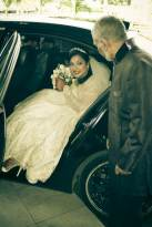 Mauritius-Muslim-Wedding-Photographer-Diksh-Potter (50)