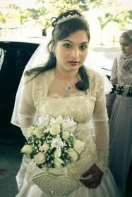Mauritius-Muslim-Wedding-Photographer-Diksh-Potter (51)
