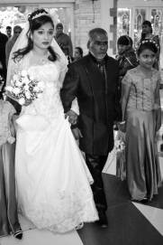 Mauritius-Muslim-Wedding-Photographer-Diksh-Potter (52)