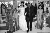 Mauritius-Muslim-Wedding-Photographer-Diksh-Potter (53)