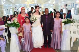 Mauritius-Muslim-Wedding-Photographer-Diksh-Potter (54)