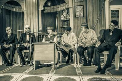 Mauritius-Muslim-Wedding-Photographer-Diksh-Potter (55)