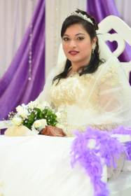 Mauritius-Muslim-Wedding-Photographer-Diksh-Potter (58)
