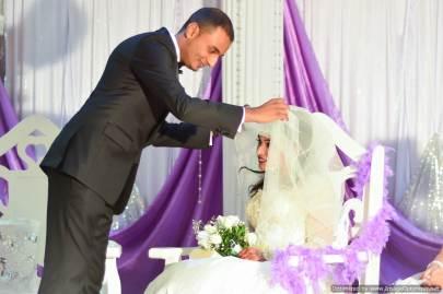 Mauritius-Muslim-Wedding-Photographer-Diksh-Potter (59)