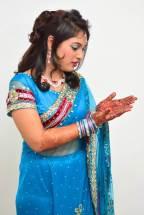 Mauritius-Muslim-Wedding-Photographer-Diksh-Potter (6)
