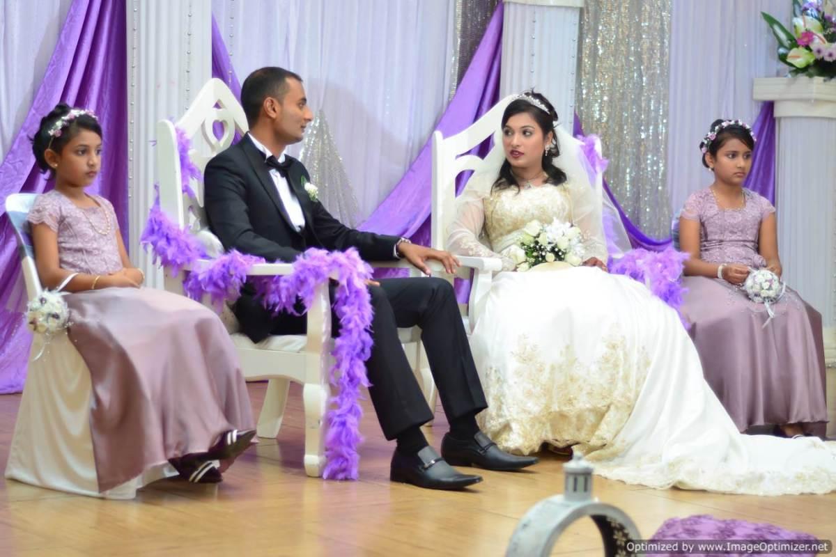 Mauritius muslim wedding photographer diksh potter 60 mauritius muslim wedding photographer diksh potter 60 junglespirit Images