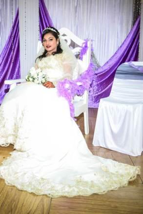 Mauritius-Muslim-Wedding-Photographer-Diksh-Potter (64)