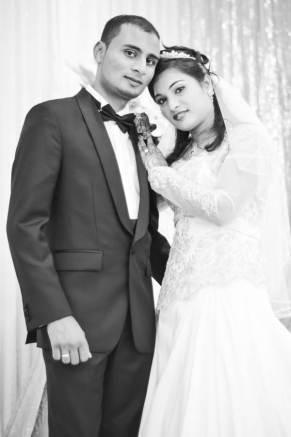 Mauritius-Muslim-Wedding-Photographer-Diksh-Potter (65)