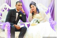 Mauritius-Muslim-Wedding-Photographer-Diksh-Potter (66)