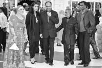 Mauritius-Muslim-Wedding-Photographer-Diksh-Potter (67)