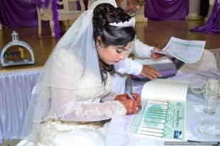 Mauritius-Muslim-Wedding-Photographer-Diksh-Potter (68)