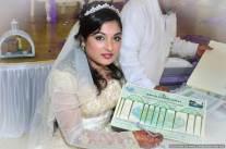 Mauritius-Muslim-Wedding-Photographer-Diksh-Potter (69)