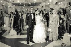 Mauritius-Muslim-Wedding-Photographer-Diksh-Potter (70)
