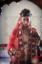 Mauritius-Muslim-Wedding-Photographer-Diksh-Potter (71)