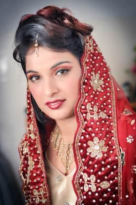 Mauritius-Muslim-Wedding-Photographer-Diksh-Potter (72)