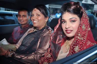 Mauritius-Muslim-Wedding-Photographer-Diksh-Potter (73)