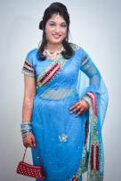 Mauritius-Muslim-Wedding-Photographer-Diksh-Potter (8)