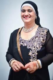 Mauritius-Muslim-Wedding-Photographer-Diksh-Potter (9)