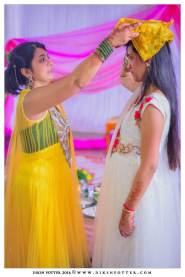 Mauritius-Indian-Wedding-Services-Photography-Videography-Diksh-Potter-Nishta & Sunil (10)