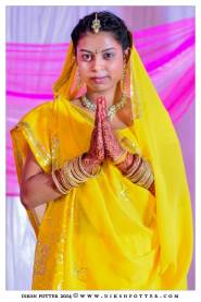 Mauritius-Indian-Wedding-Services-Photography-Videography-Diksh-Potter-Nishta & Sunil (1)
