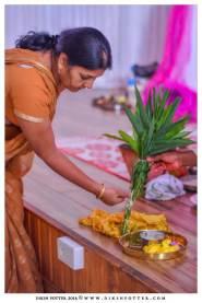 Mauritius-Indian-Wedding-Services-Photography-Videography-Diksh-Potter-Nishta & Sunil (11)