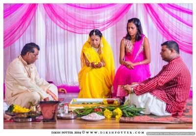 Mauritius-Indian-Wedding-Services-Photography-Videography-Diksh-Potter-Nishta & Sunil (12)