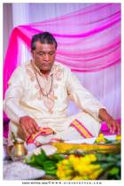 Mauritius-Indian-Wedding-Services-Photography-Videography-Diksh-Potter-Nishta & Sunil (13)