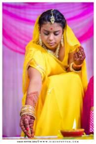 Mauritius-Indian-Wedding-Services-Photography-Videography-Diksh-Potter-Nishta & Sunil (14)